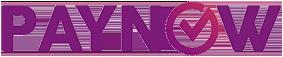 PayNow - Icon