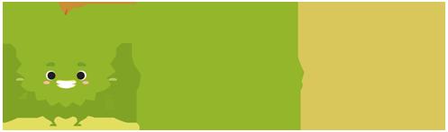 Durian Maven - Logo